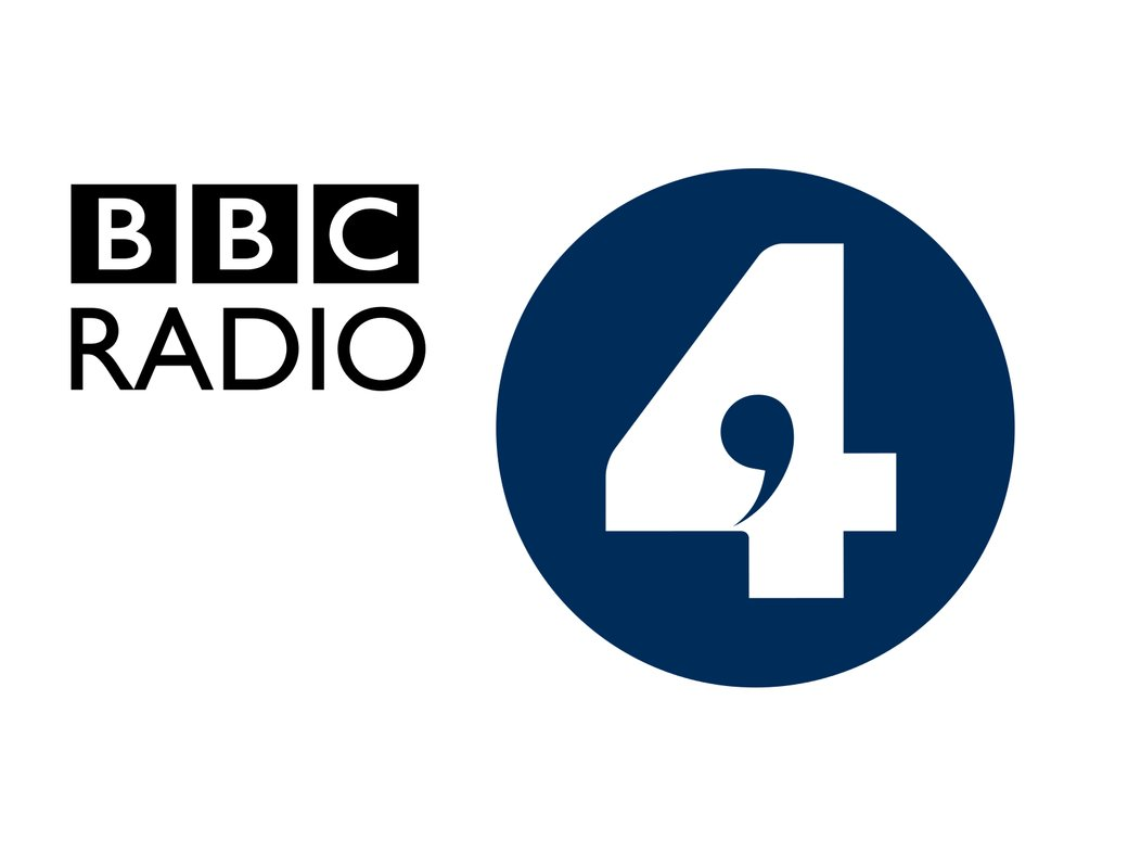 Nick Spencer appears on BBC Radio 4's Sunday programme