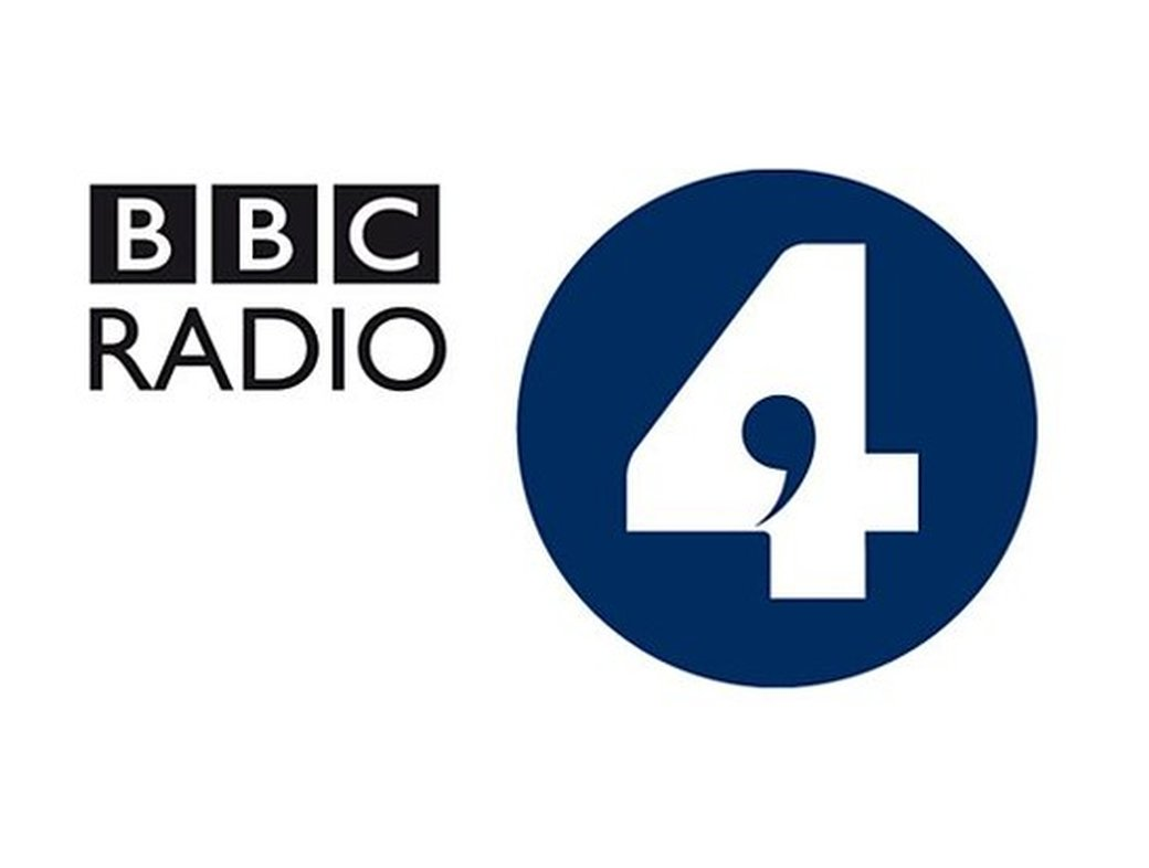Simon Perfect discusses extreme speakers at universities on Radio 4's Sunday Programme