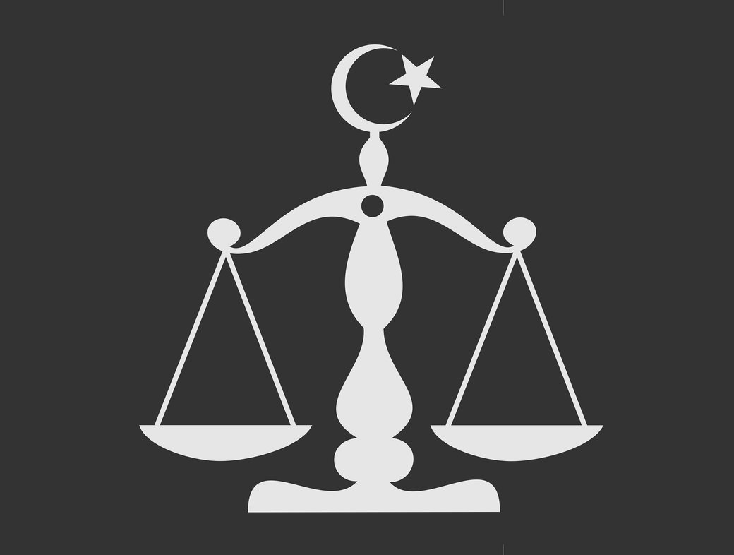Sharia law: What it is, what it isn't, and why you should know