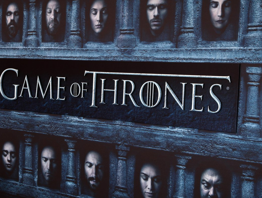 Game Of Thrones: How a modern myth captured the hearts of millions