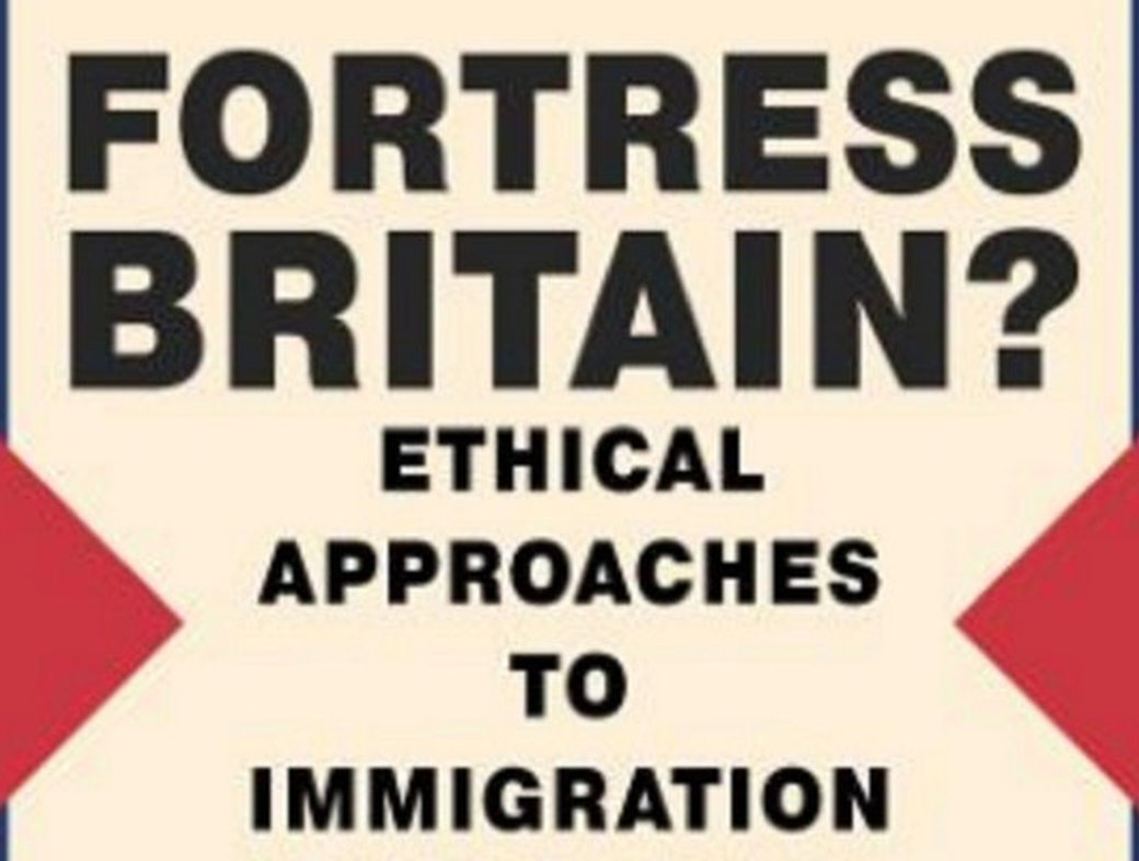 Fortress Britain?