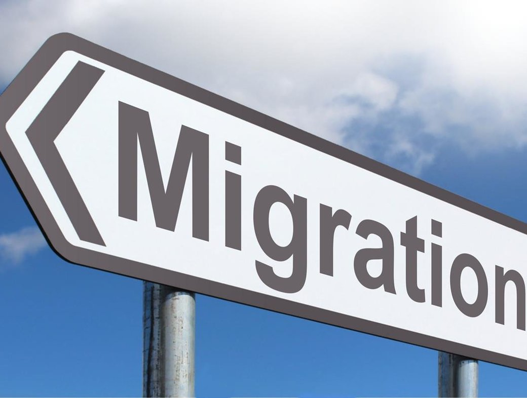 Migration: what next for the UK?