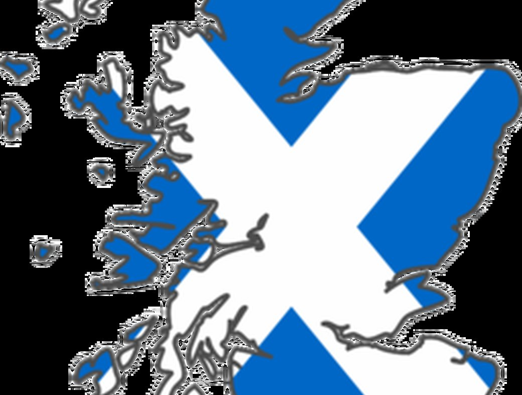 Scotland Decides - but About What?