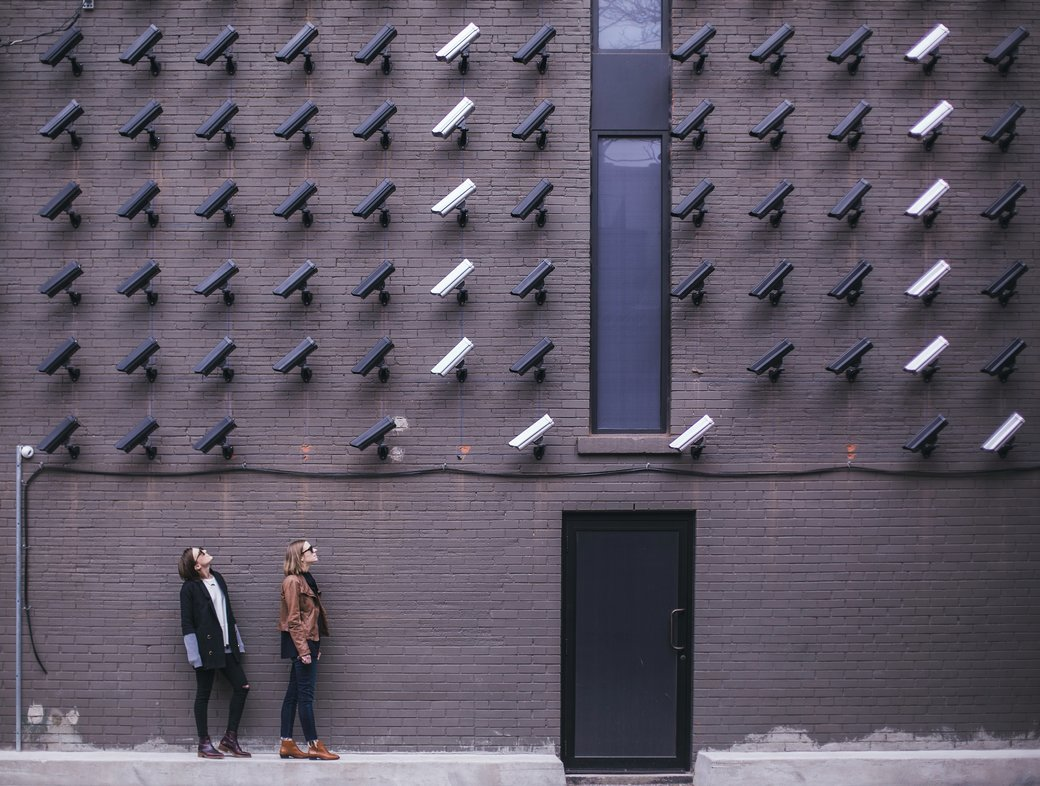 Surveillance capitalism, autonomy, and the death of privacy