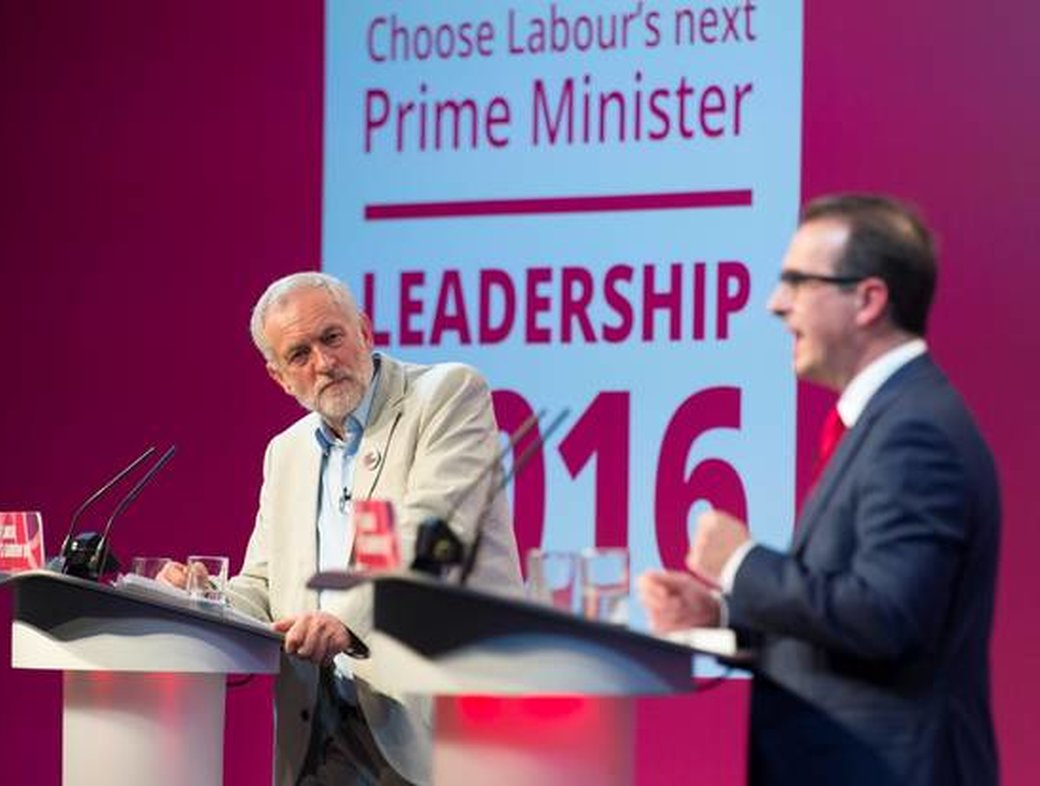 Labour must reach out to communities of faith