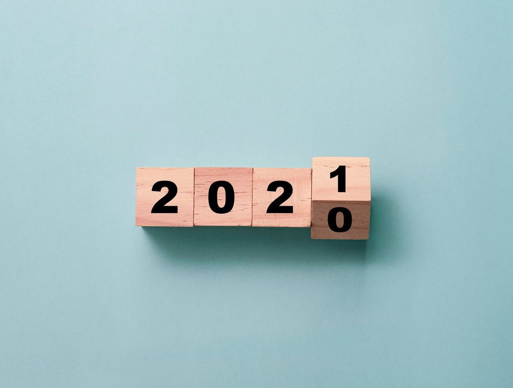 Lessons from 2020: things we will remember from the year everyone wants to forget