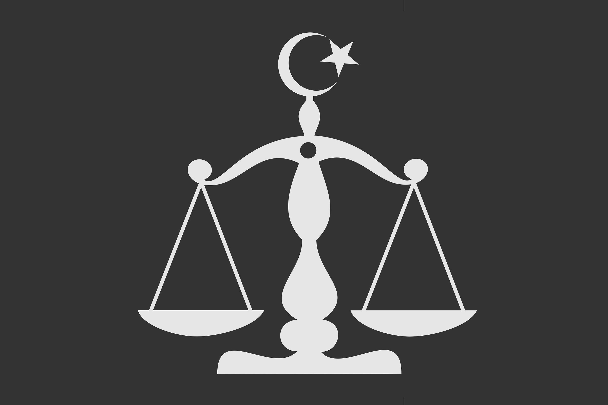 Sharia law: What it is, what it isn't, and why you should