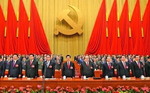 ফরেক্স নিউজ এবং পর্যালোচনা! - Page 36 Main_vocabulary_of_chinese_communist_party_new